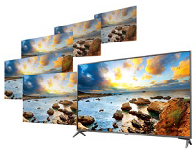 LG 65UV340C | CommercialDisplayWorks com