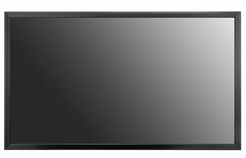 55UL3G LCD Display, 3,840 x 2,160 (UHD)